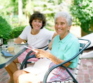 Home Care Helps Seniors Enjoy Boynton Beach