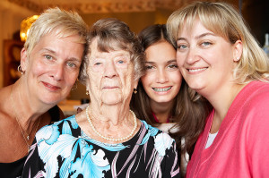 Caring For Aging and Elderly Parents in Boynton Beach